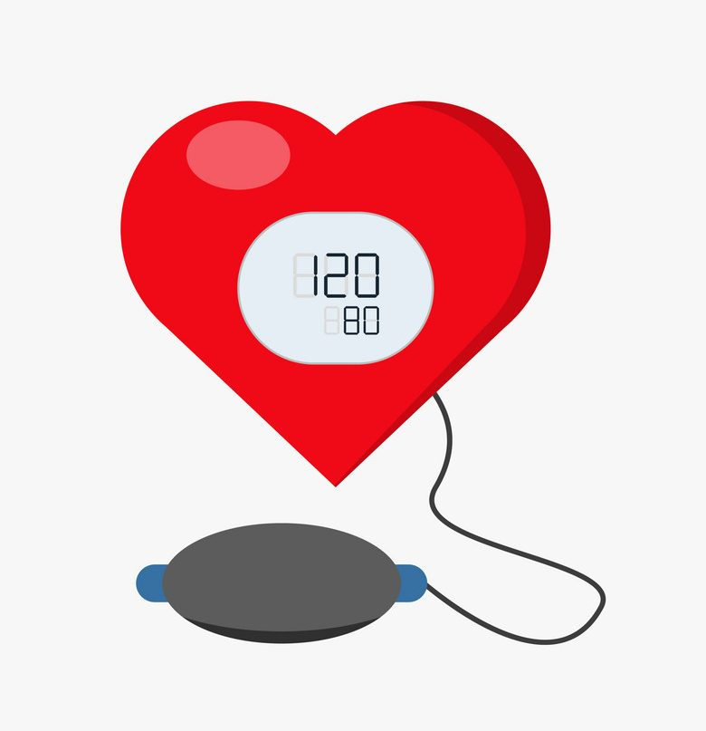 blood-pressure-vector